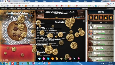 cookie clicker s day image png cookie clicker wiki fandom powered