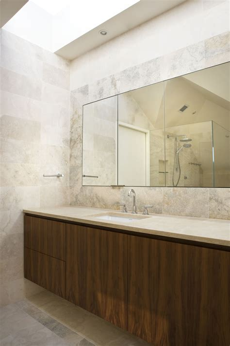 30 stunning natural stone bathroom ideas and pictures 30 stunning natural stone bathroom ideas and pictures