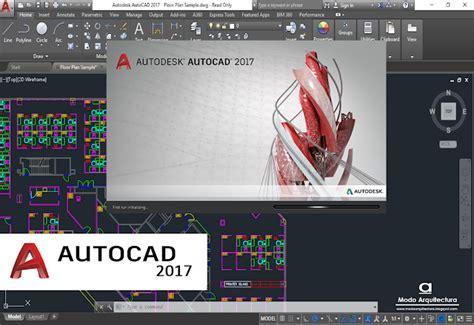Autocad 2017 32 Y 64 Bit Crack X Force 2017 Espa 241 Ol Descargar Gratis Autocad 2017 Templates