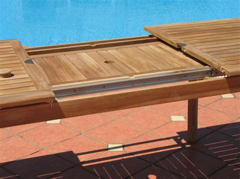 Expandable Patio Table Extendable Patio Table Canada Patio Design Ideas