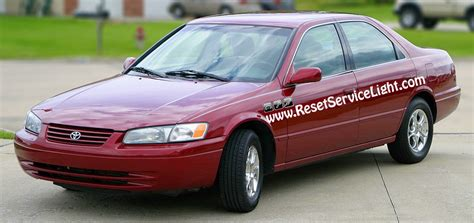 how to change in toyota camry how to change the headlight assembly on toyota camry 1997