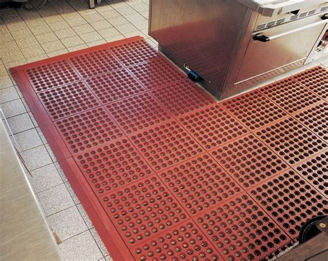 Costco Floor Mats by Kitchen Mats Costco Design Ideas Image Mag
