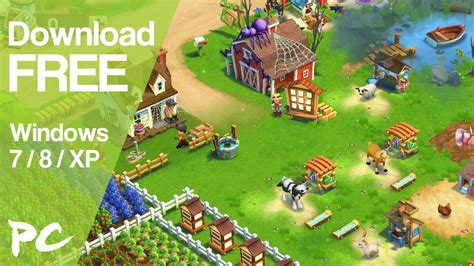 download game farmville mod farmville 2 country escape download pc