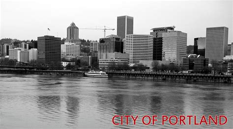 portland oregon and other cities get in on funding startups