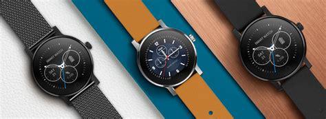 Smartwatch Sma 09 sma 09 smartwatch met veel opties 38 50 gadgets from china