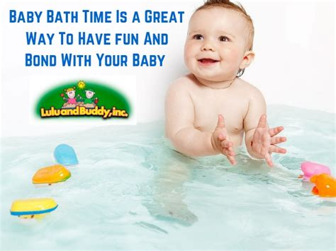 make bathtime fun for your dog bath time images usseek com