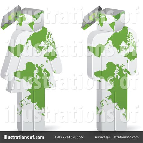 5 themes of geography illustration geography free clipart 69