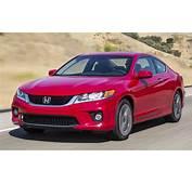 2015 Honda Accord Coupe  Review CarGurus