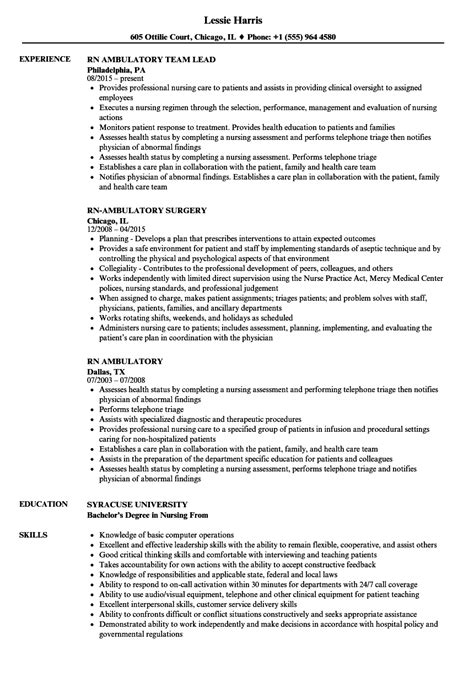Certified Lactation Consultant Sle Resume by Certified Lactation Consultant Sle Resume Payment Receiving Format Administration Cover