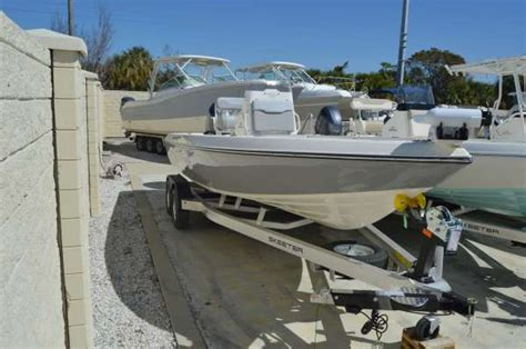 bay boats for sale in central florida 2016 new skeeter sx 2250 bay boat for sale saint