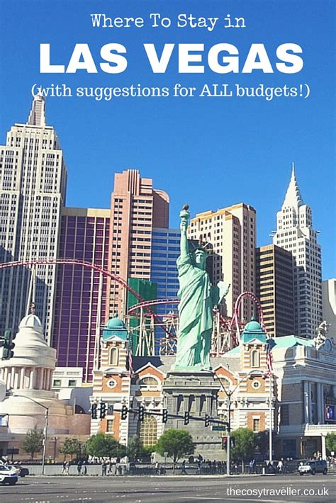 best place to stay in las vegas where s the best place to stay in las vegas the cosy