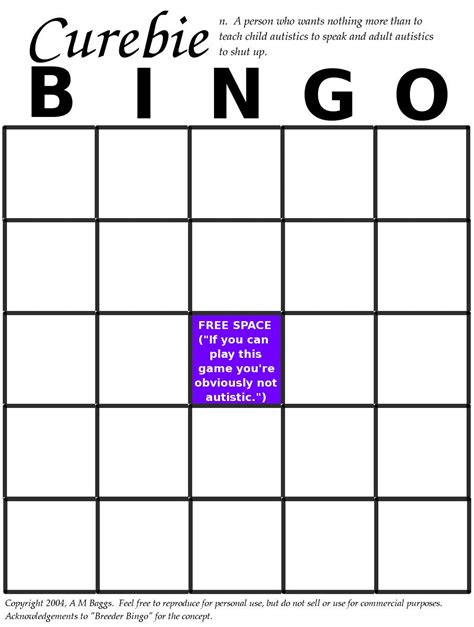 free bingo card template blank bingo card template search results calendar 2015