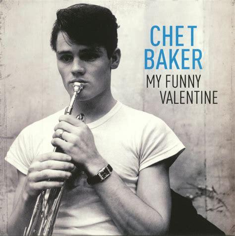 lyrics chet baker chet baker my lyrics 28 images chet baker imagination