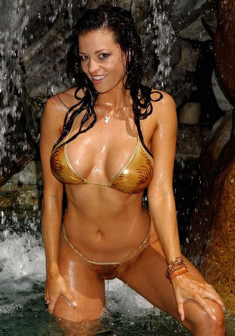 libro world wrestling divas women 17 best images about candice michelle on wwe divas magazine covers and danica patrick