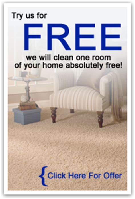 free room in exchange for housework ashburn virginia carpet cleaning