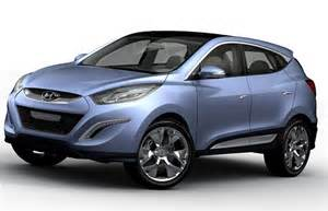 2014 hyundai suv prices photos ratings and reviews autos