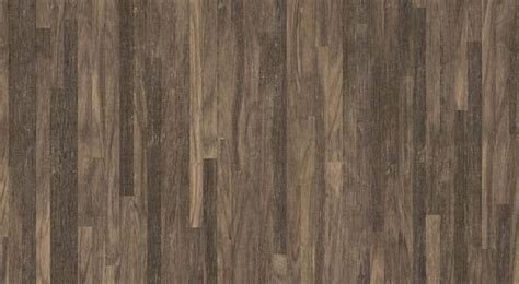 pattern photoshop floor download 20 high quality free seamless wood textures photoshop