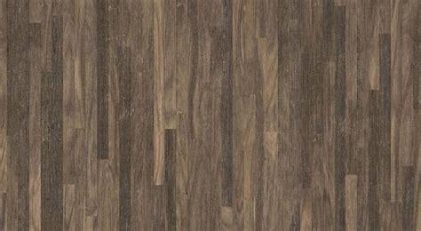 High Resolution Seamless floor wood texture