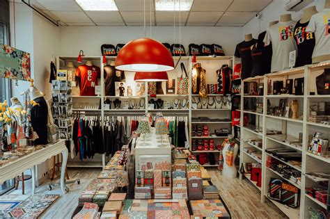 best shopping in barcelona best shopping in barcelona for local gifts food lovers