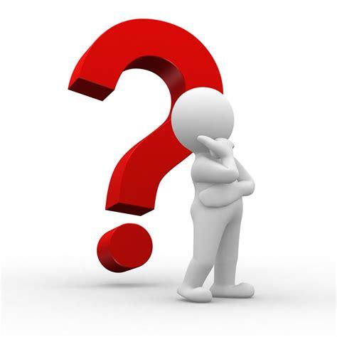 %name Presenter Evaluation Form Template   Presentation Evaluation Form v1.0