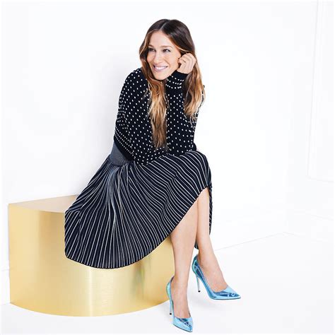 fall boots 2014 popsugar fashion sarah jessica parker brings fashion back see her new