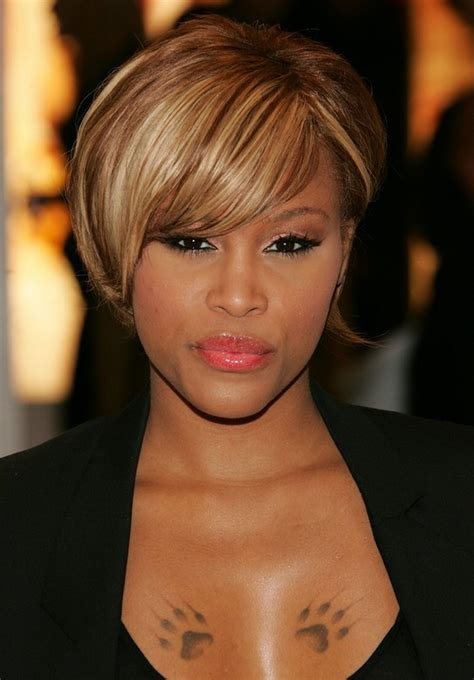 celebrity hairstyles short hairstyle guide 302 short hairstyles short haircuts the ultimate guide