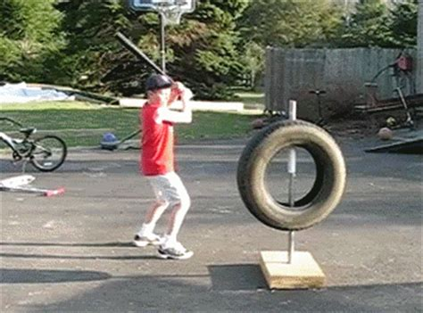johnny bench batter up johnny bench power gif find share on giphy