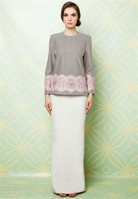 Baju Ala Kurung Kedah fesyen baju kurung moden ala kedah 2013 fesyen baju kurung moden ala kedah 2013 butik elyna