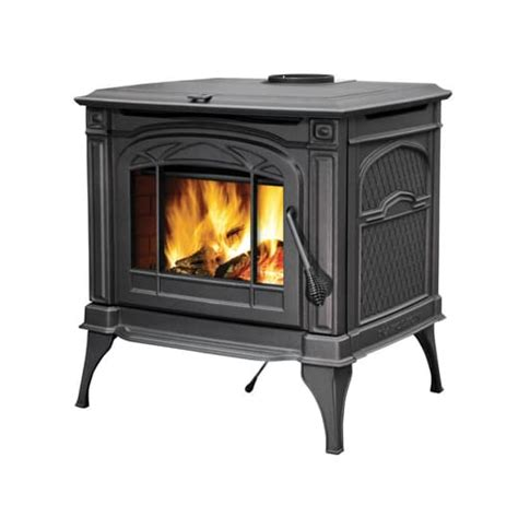 Napoleon Fireplaces Ottawa by Canada Cottage Rental Ottawa