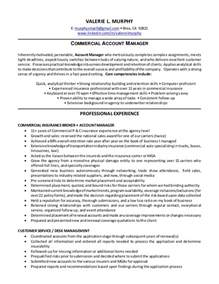 account manager resume 21 account manager resume sample template