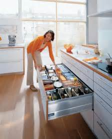 Blum Kitchen Design Blum Kitchen Accessories Storage Drawer Visit Store 187 Blum 56 Mostafa El Nahas Nasr City Cairo