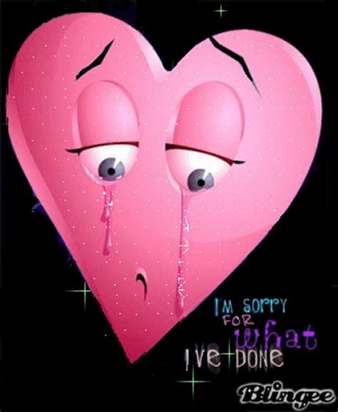imagenes de amor herido corazon herido picture 86481278 blingee com