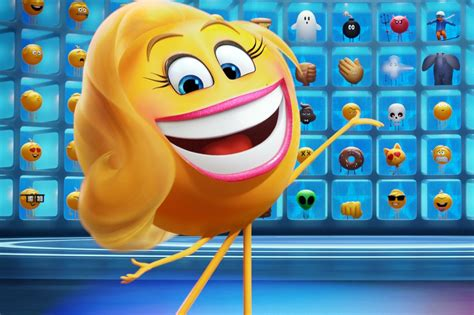 film 17 luglio emoji emoji filmi the emoji movie eleştirisi filmloverss