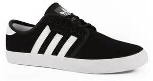 adidas canvas shoes adidas seeley skate shoes free shipping