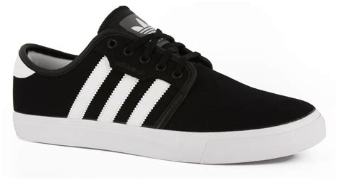 adidas seeley skate shoes free shipping