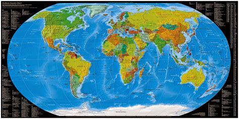 Best 25 World Map Wallpaper - world map wallpaper desktop wallpapers free hd wallpapers