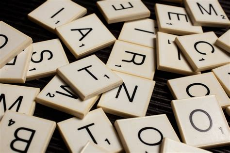 how to get better at scrabble here s why are better at scrabble than are