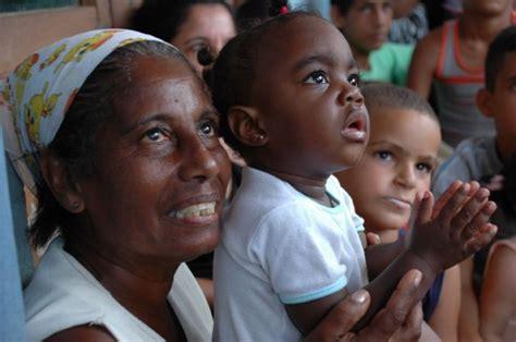 mujeres cubanas mujeres cubanas images reverse search