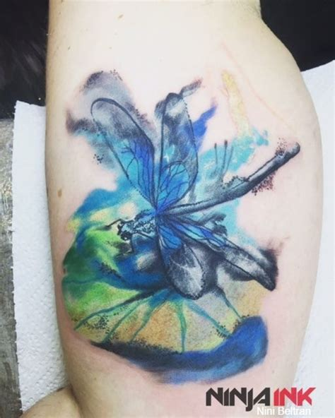 watercolor tattoo vietnam 69 best ink original designs images on