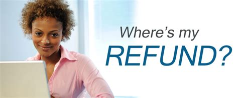 how long can we expect tax refund from inland revenue where s my irs tax refund