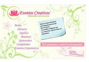 Pin carta de invitacion para visitar usa click for details on