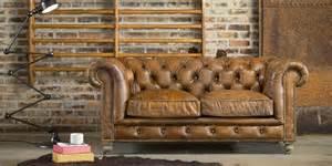meuble et d 233 co style vintage pour votre int 233 rieur pib