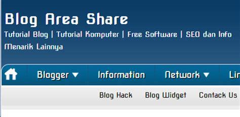 membuat blog otomatis cara membuat deskripsi blog berubah otomatis techmix