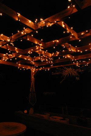 best lights for the backyard sitting area best 25 backyard sitting areas ideas on