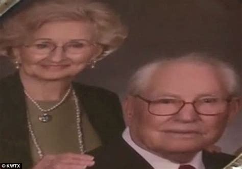 High School Sweethearts Can It Last by High School Sweethearts Married For 74 Years