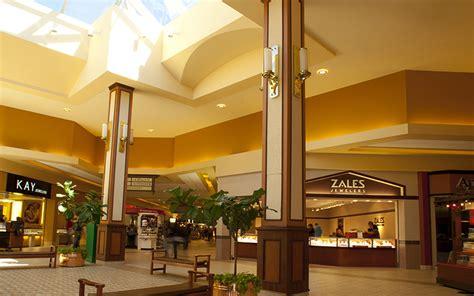 layout of patrick henry mall patrick henry mall preit