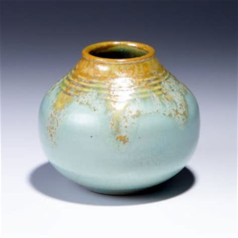 Duck Egg Blue Vase by Duck Egg Blue Vases Vases Sale