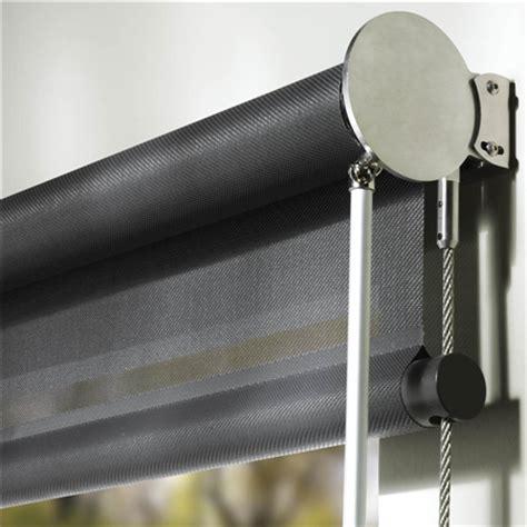 tenda a rullo esterno tende a rullo per esterni prezzi confortevole soggiorno