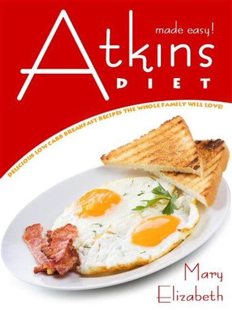 atkins diet induction phase breakfast the o jays breakfast and brunch and atkins diet on