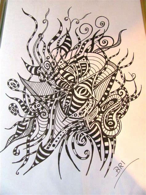 doodles by design bild doodles bri zeichnen einzigartig brigitte